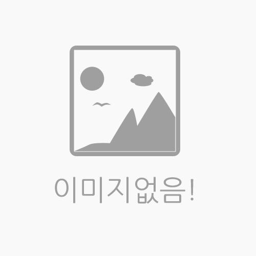http://sdz.co.kr/image/icon/noimage.jpg